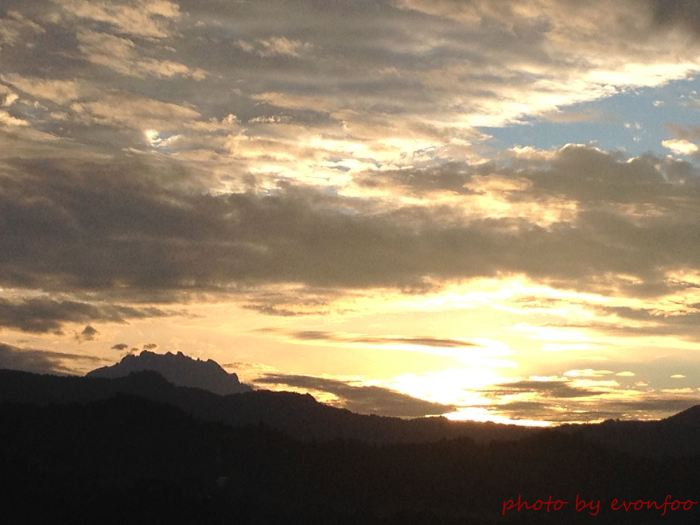 09.09.2014, 6:18am cloudy......