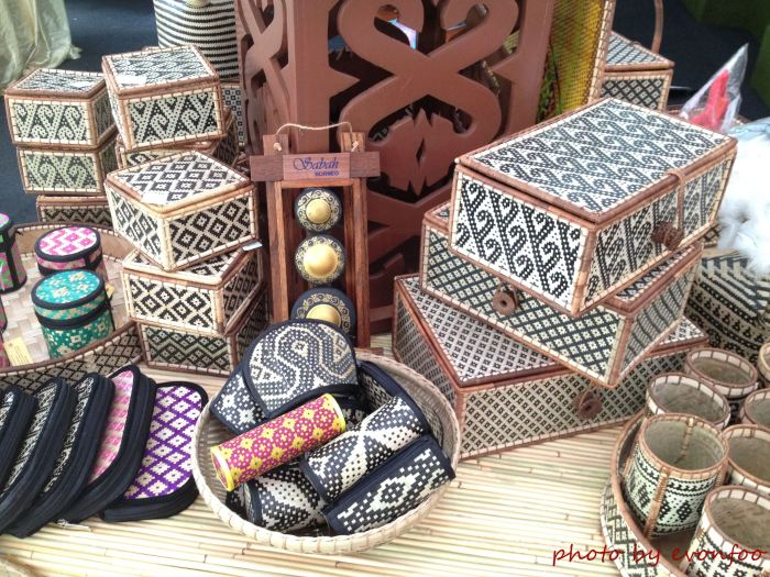 borneo handicrafts (2)