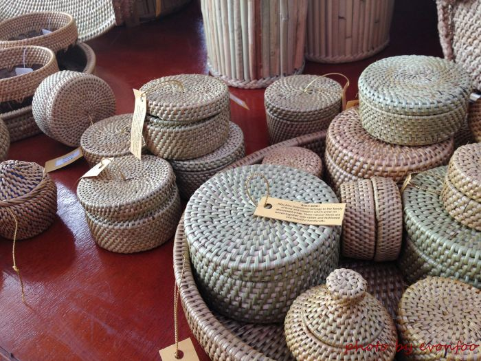 borneo handicrafts (3)