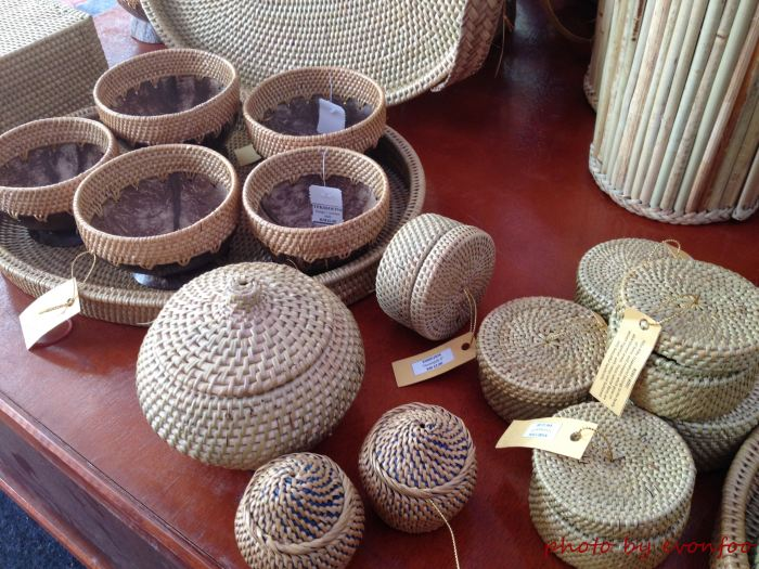 borneo handicrafts (4)