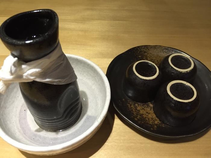 japanese dinner (1)