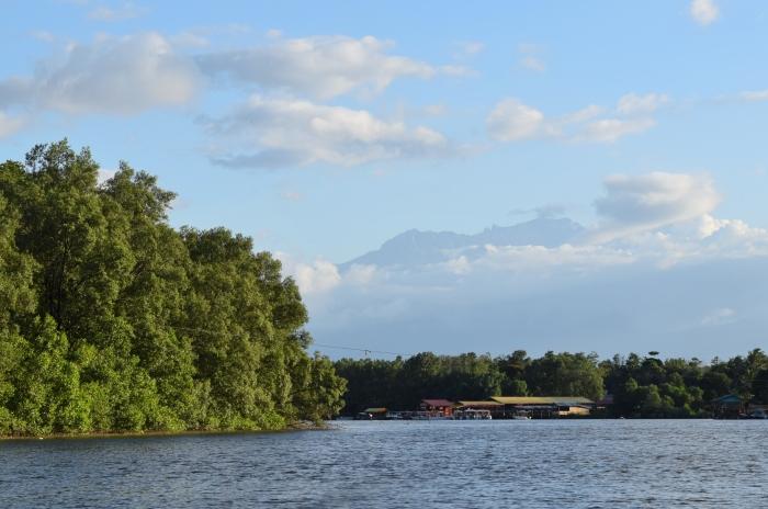 kawa kawa river