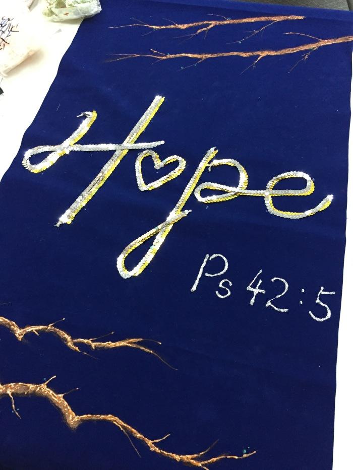 banner making (10)