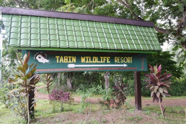 tabin wildlife reserve (2)