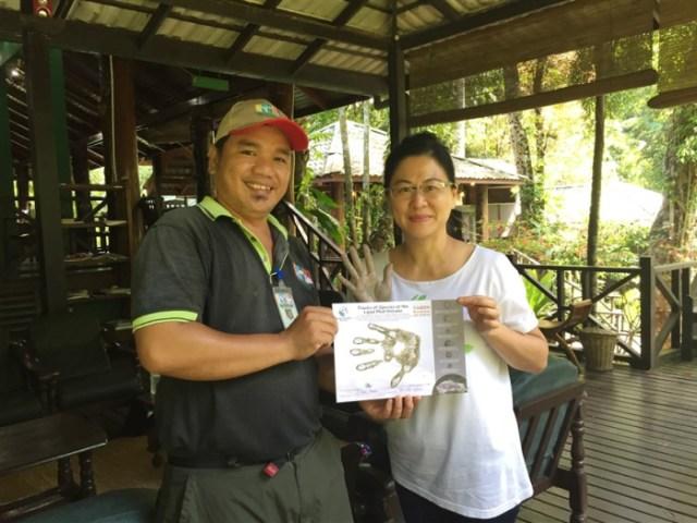 tabin wildlife reserve (37)