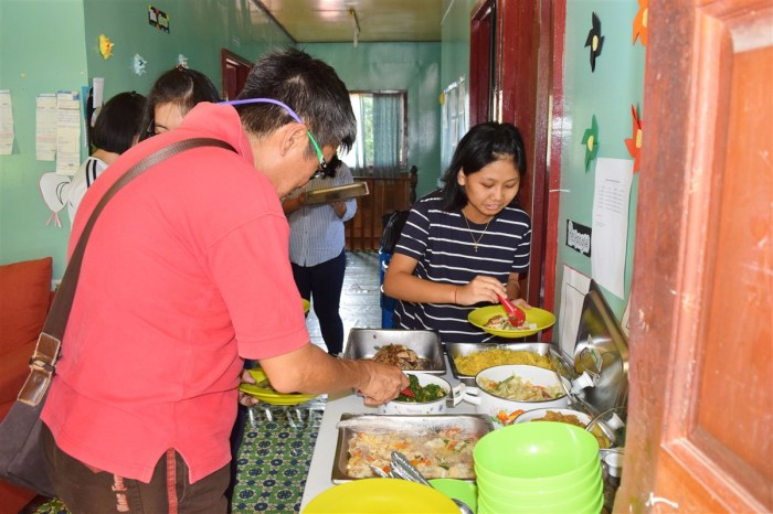mission trip nabawan-tataluan day 1 (11)