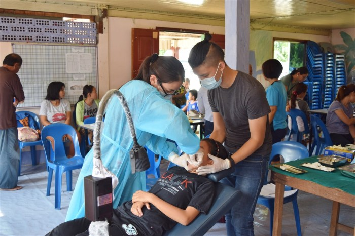mission trip nabawan-tataluan day 1 (18)