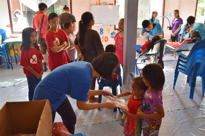 mission trip nabawan-tataluan day 1 (23)