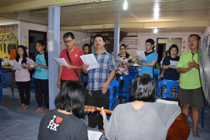 mission trip nabawan-tataluan day 1 (29)