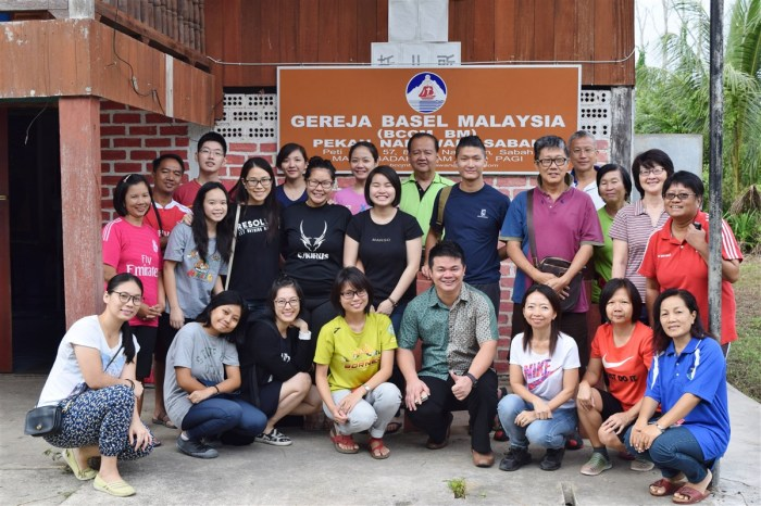 mission trip nabawan-tataluan day 1 (33)