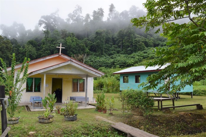 mission trip nabawan-tataluan day 2 (15)
