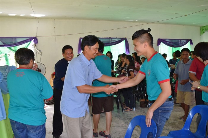 mission trip nabawan-tataluan day 2 (22)