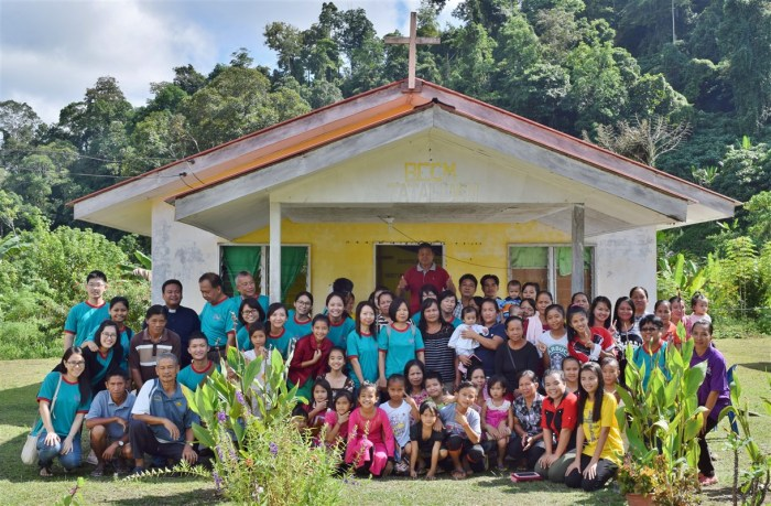 mission trip nabawan-tataluan day 2 (23)