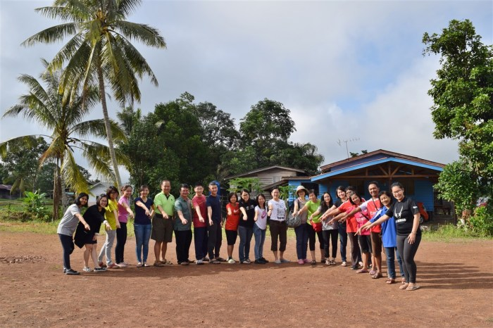 mission trip nabawan-tataluan day 2 (37)