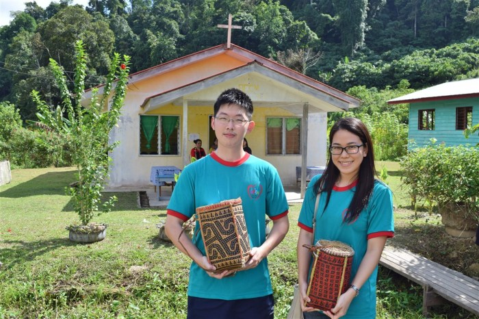 mission trip nabawan-tataluan day 2 (40)