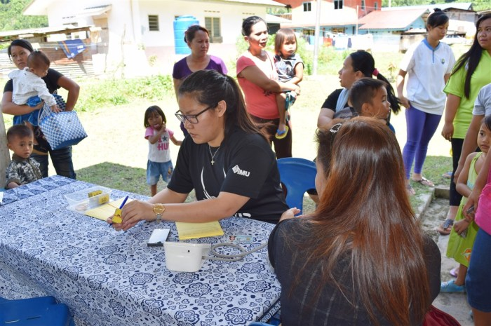 mission trip nabawan-tataluan day 2 (5)