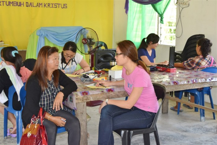 mission trip nabawan-tataluan day 2 (6)