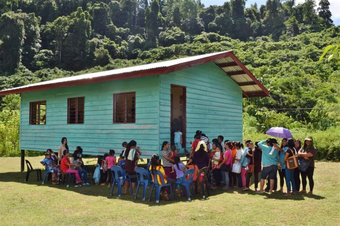 mission trip nabawan-tataluan day 2 (7)
