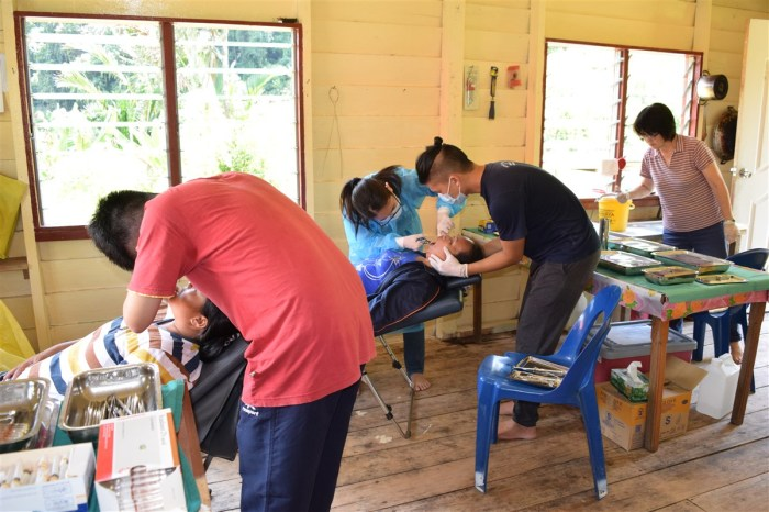 mission trip nabawan-tataluan day 2 (8)