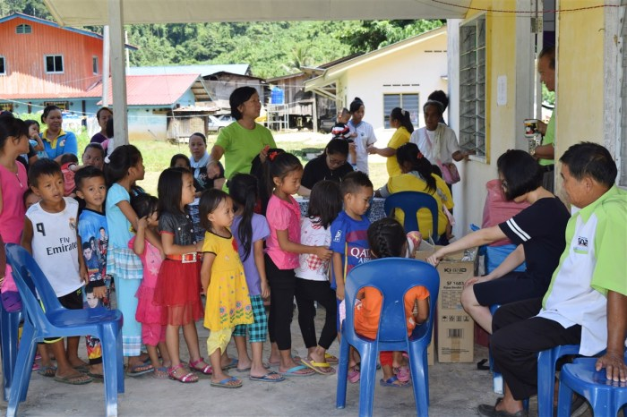 mission trip nabawan-tataluan day 2 (9)