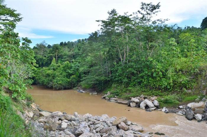 tataluan batu punggul river ride (1)