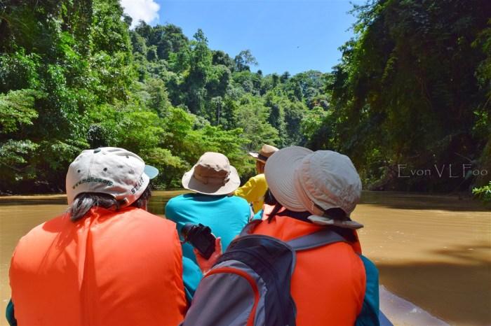 tataluan batu punggul river ride (2)