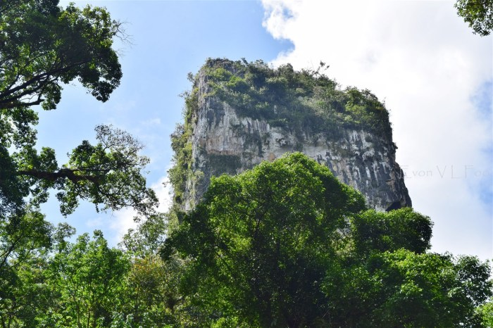 tataluan batu punggul river ride (7)