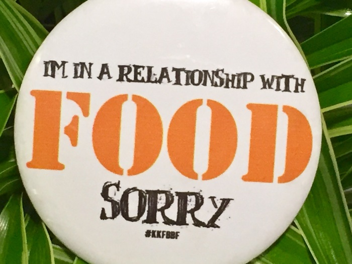 food-badge
