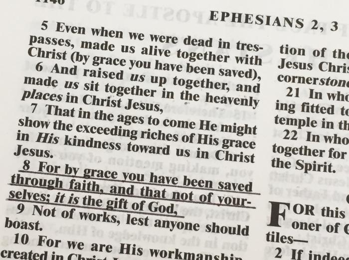 ephesians-2:8