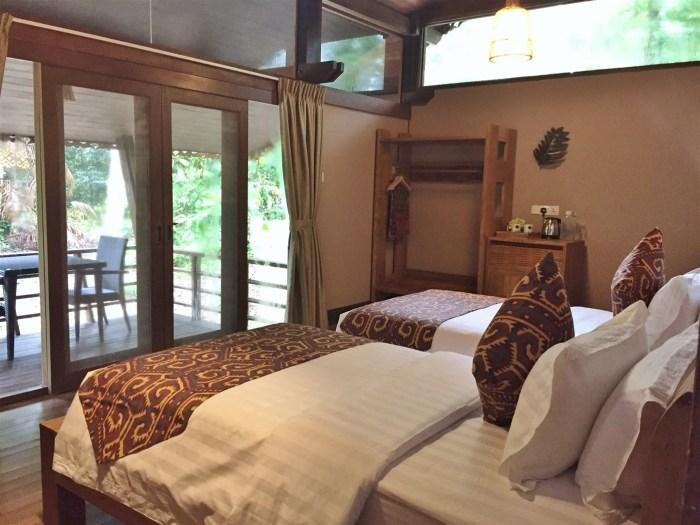 sukau rainforest resort (11)