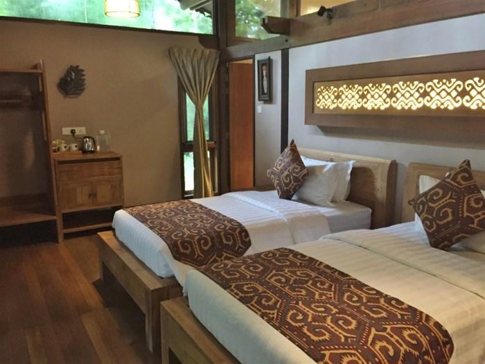sukau rainforest resort (12)