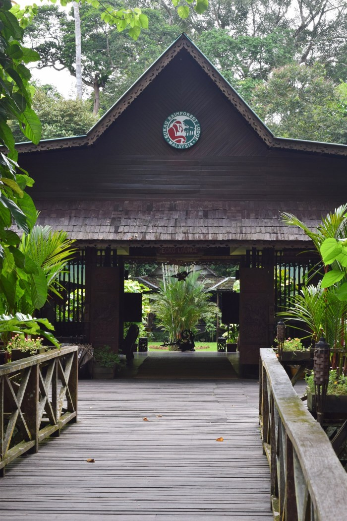 sukau rainforest resort (5)