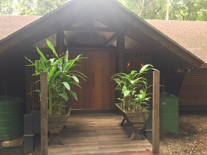 sukau rainforest resort (9)