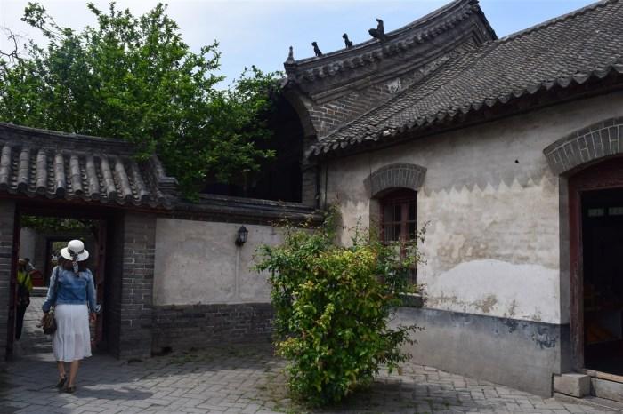 qufu shandong china (25)