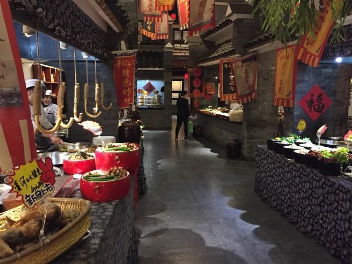 qufu shandong china (37)