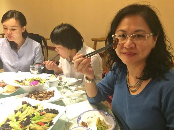 qufu shandong china (46)