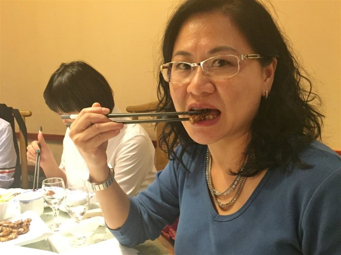 qufu shandong china (47)