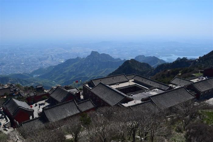 taishan shandong china (26)
