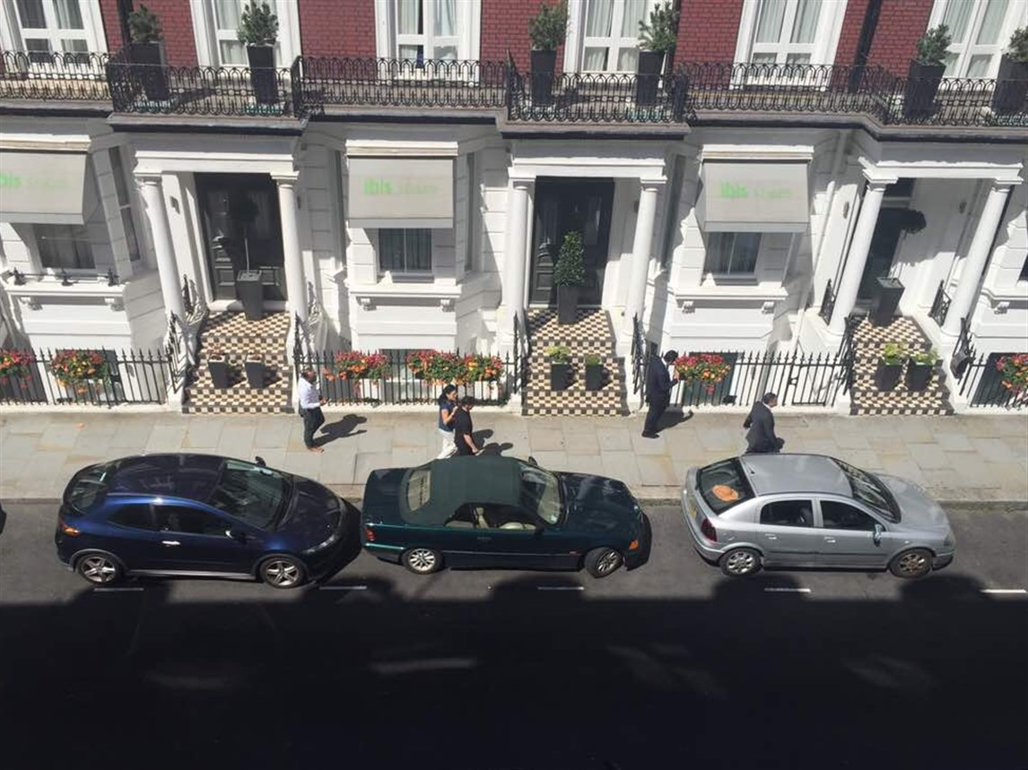 an eventful month in london (7)