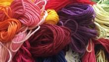 colourfulthreads, master weaver, tapestry of life, god's plan