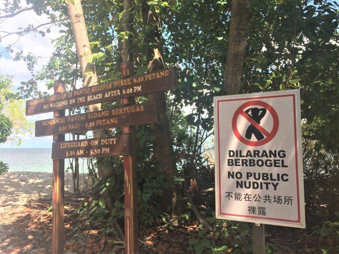 trip to selingan island sandakan (12)