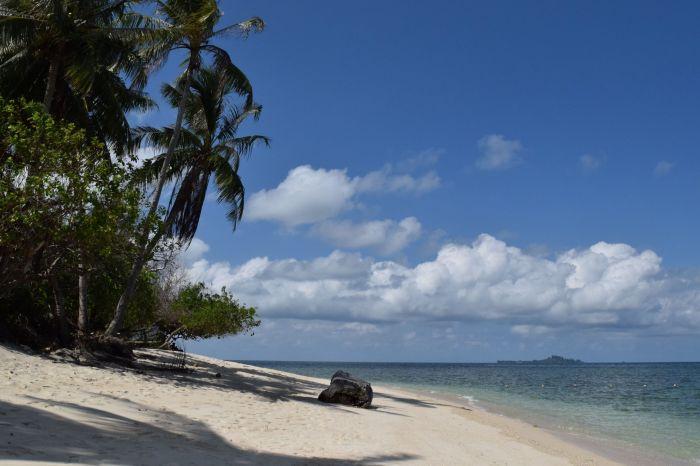 trip to selingan island sandakan (14)