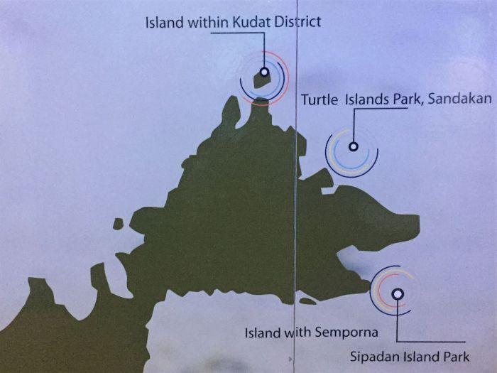 trip to selingan island sandakan (3)