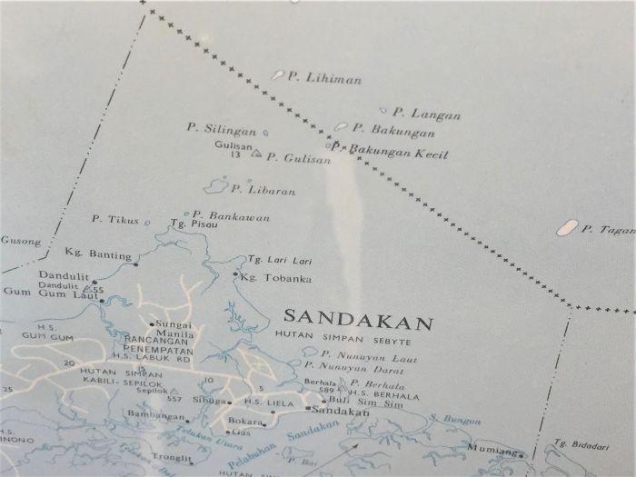 trip to selingan island sandakan (4)