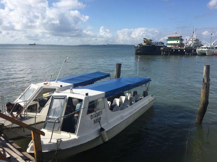 trip to selingan island sandakan (6)