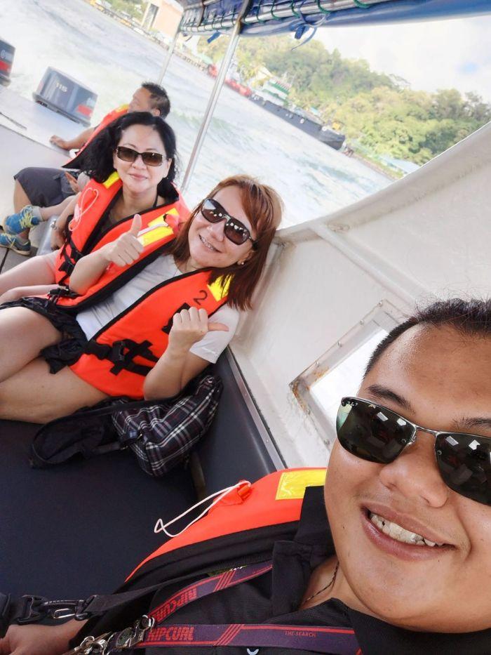 trip to selingan island sandakan (7)