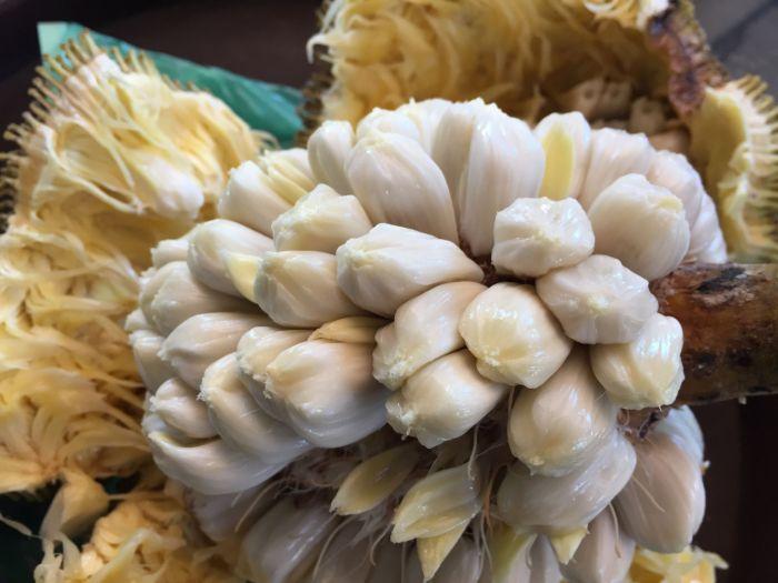 sabahan living in kl, sabah fruit tarap
